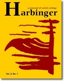 Harbinger 2