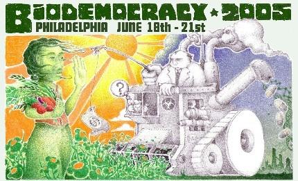 biodemoc