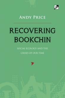 Recovering Bookchin
