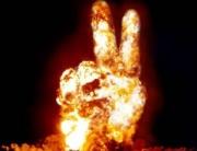 nuclear-peace