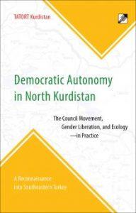 Kurdistan-web