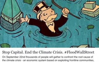 http://floodwallstreet.net/