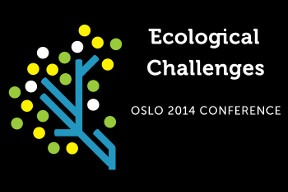 Video: Brian Tokar at the Oslo Ecological Challenges conference