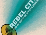 Rebel_cities