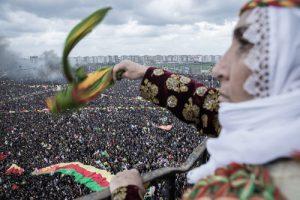 Photo by Uygar Önder Simsek, from roarmag.org.