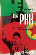 pkk book