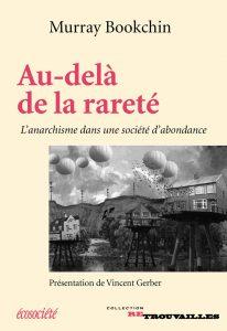 Post scarcity en francais