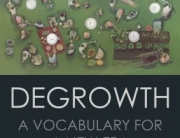 degrowth bk