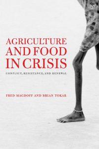 Ag-Food Crisis