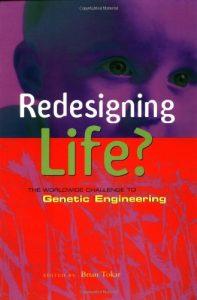 Redesigning Life