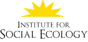 Biotechnology, Democracy, and Revolution   Institute for Social Ecology