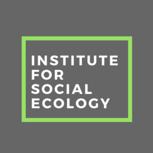 2021 ISE Summer Intensive: From Social Distancing to Social Transformation (June 11-15)